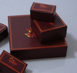 2pc-rigid-box-for-chocolate-Copy-Copy 2
